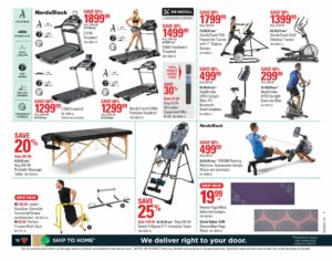 Canadian Tire Flyer (ON) July 30th to August 5th, 2021 - Page 16