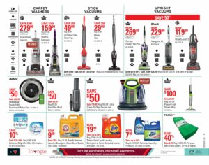 Canadian Tire Flyer (ON) July 30th to August 5th, 2021 - Page 3
