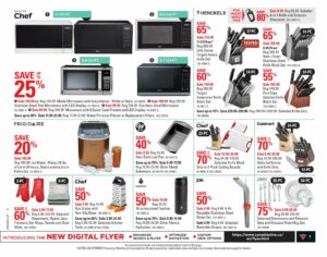 Canadian Tire Flyer (ON) July 30th to August 5th, 2021 - Page 6