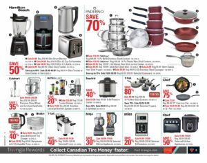 Canadian Tire Flyer (ON) July 30th to August 5th, 2021 - Page 8