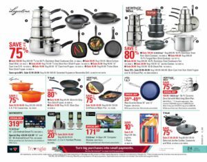Canadian Tire Flyer (ON) July 30th to August 5th, 2021 - Page 9
