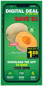 Food Basics Flyer July 29 to August 4, 2021 - Page 11