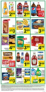Food Basics Flyer July 29 to August 4, 2021 - Page 12