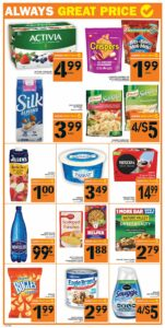 Food Basics Flyer July 29 to August 4, 2021 - Page 7