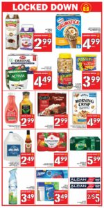 Food Basics Flyer July 29 to August 4, 2021 - Page 8