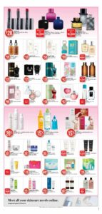 Shoppers Drug Mart (ON) July 31th to August 6th, 2021 - Page 14