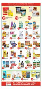 Shoppers Drug Mart (ON) July 31th to August 6th, 2021 - Page 8