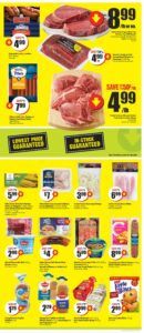 FreshCO Flyer August 19 to August 25, 2021 - Page 5 of 9 (ON)
