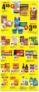 FreshCO Flyer August 19 to August 25, 2021 - Page 6 of 9 (ON)