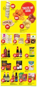 FreshCO Flyer August 19 to August 25, 2021 - Page 7 of 9 (ON)