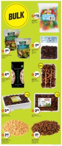 FreshCO Flyer August 19 to August 25, 2021 - Page 8 of 9 (ON)