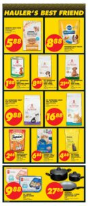 No Frills Flyer (ON) August 19 to August 25, 2021 - Page 10 of 12