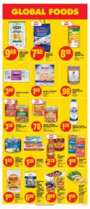 No Frills Flyer (ON) August 19 to August 25, 2021 - Page 11 of 12