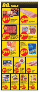 No Frills Flyer (ON) August 19 to August 25, 2021 - Page 5 of 12
