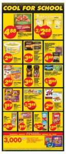 No Frills Flyer (ON) August 19 to August 25, 2021 - Page 6 of 12