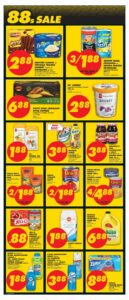 No Frills Flyer (ON) August 19 to August 25, 2021 - Page 8 of 12