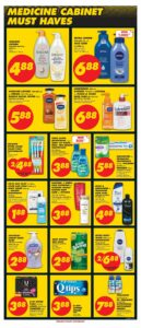 No Frills Flyer (ON) August 19 to August 25, 2021 - Page 9 of 12