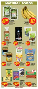 No Frills Flyer August 26 to September 1, 2021 - Page 11 of 14 (ON)