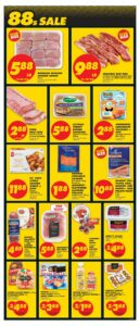 No Frills Flyer August 26 to September 1, 2021 - Page 6 of 14 (ON)