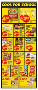 No Frills Flyer August 26 to September 1, 2021 - Page 7 of 14 (ON)