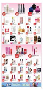 Shoppers Drug Mart Flyer August 20 to August 26, 2021 - Page 10 of Page 15 (ON)