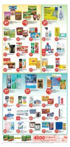 Shoppers Drug Mart Flyer August 20 to August 26, 2021 - Page 5 of Page 15 (ON)