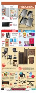 Canadian Tire Flyer October 8 to October 14, 2021 - Page 5 of 20 - petco