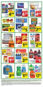 Food Basics Flyer October 7 to October 13, 2021 - Page 6 of 15 - Food