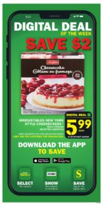 Food Basics Flyer October 7 to October 13, 2021 - Page 7 of 15
