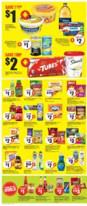 Food Basics Flyer October 14 to October 20, 2021 - Page 5 of 9 - foods of the world