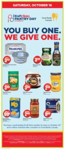 Food Basics Flyer October 14 to October 20, 2021 - Page 9 of 9