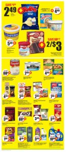 FreshCo Flyer October 7 to October 13, 2021 - Page 5 of 14 - Lowest Price Guaranteed, In-Stock Guaranteed