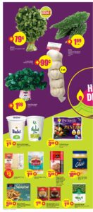 FreshCo Flyer October 7 to October 13, 2021 - Page 7 of 14 - Happy Diwali
