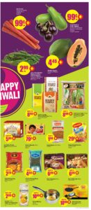 FreshCo Flyer October 7 to October 13, 2021 - Page 8 of 14 - Happy Diwali