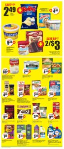 FreshCo Flyer October 7 to October 13, 2021 - Page 9 of 14 - Price Drop