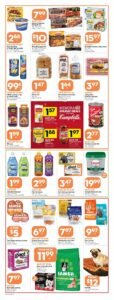 Giant Tiger Flyer October 6 to October 12, 2021 - Page 4 of 22 - Grocery