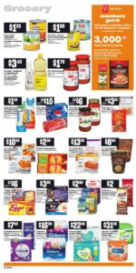 Loblaws Flyer October 7 to October 13, 2021 - Page 10 of 17 - Grocery
