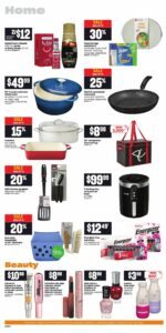 Loblaws Flyer October 7 to October 13, 2021 - Page 13 of 17 - Home