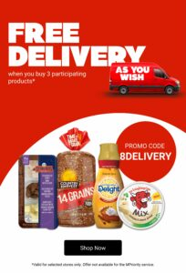 Metro Flyer October 7 to October 13, 2021 - Page 19 of 22 - Free Delivery - Promo Code 8 Delivery