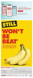 No Frills Flyer October 14 to October 20, 2021 - Page 10 of 10