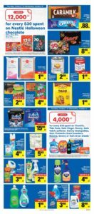 Real Canadian Superstore Flyer October 7 to October 13, 2021 - Page 10 of 14 - Fall sippers
