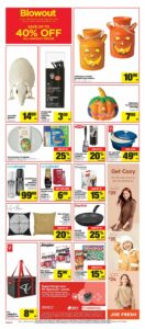 Real Canadian Superstore Flyer October 7 to October 13, 2021 - Page 13 of 14 - Belowout